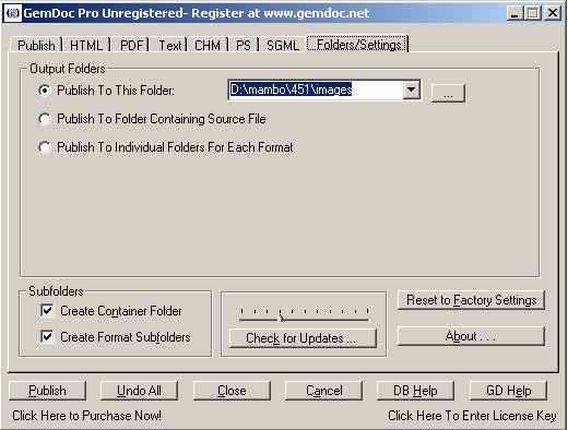 GemDoc-04